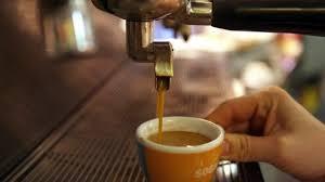 Caffeine – Caffeina