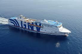 Sicily Ferry Schedule
