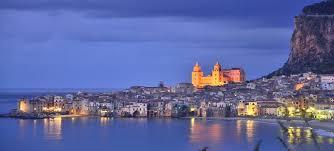 TOP 10 THINGS TO DO IN SICILY//10 cose da fare in Sicilia